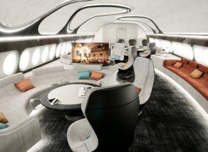 ACJ-Harmony-cabin-concept-Lounge