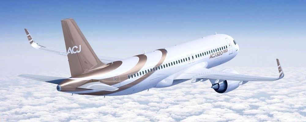 airbus-corporate-jets-acj-bizliners