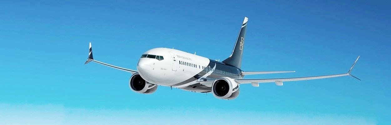 boeing-business-jets-bbj-bizliner