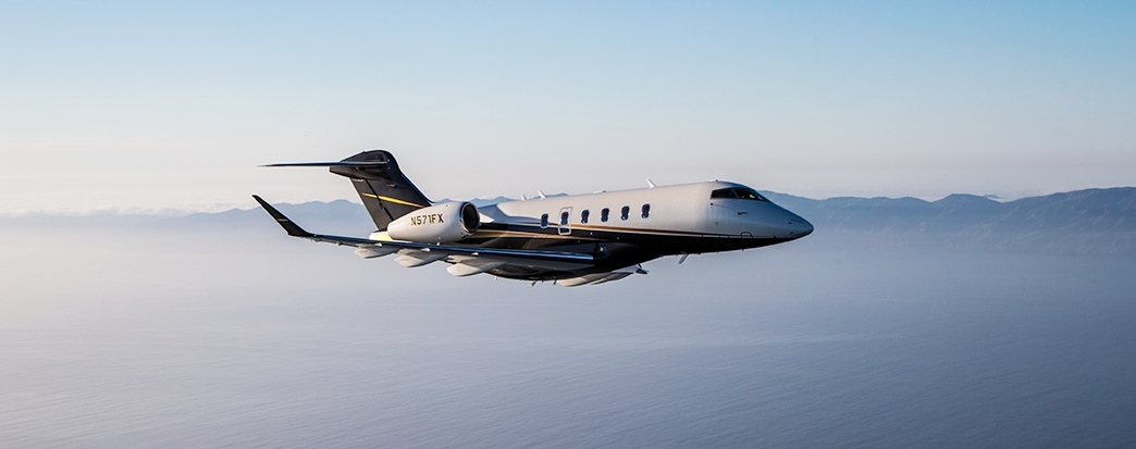 bombardier-challenger-350-business-jet