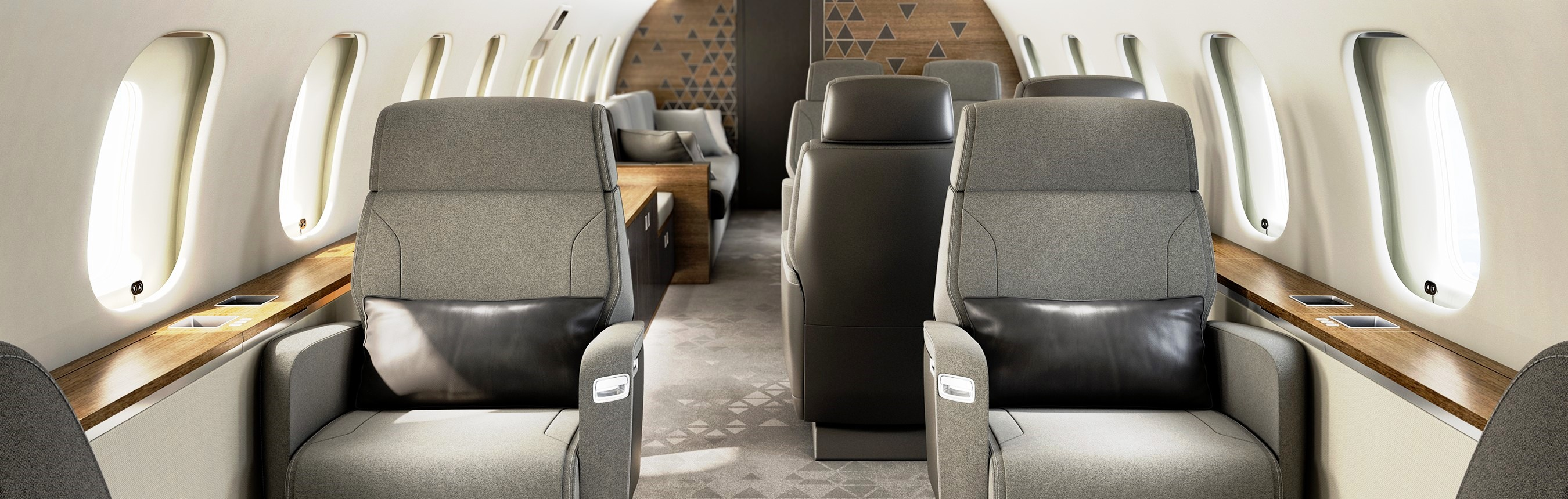 bombardier-global-5500-business-jet-interior