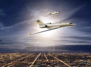 bombardier-global-5500-global-6500-business-jets