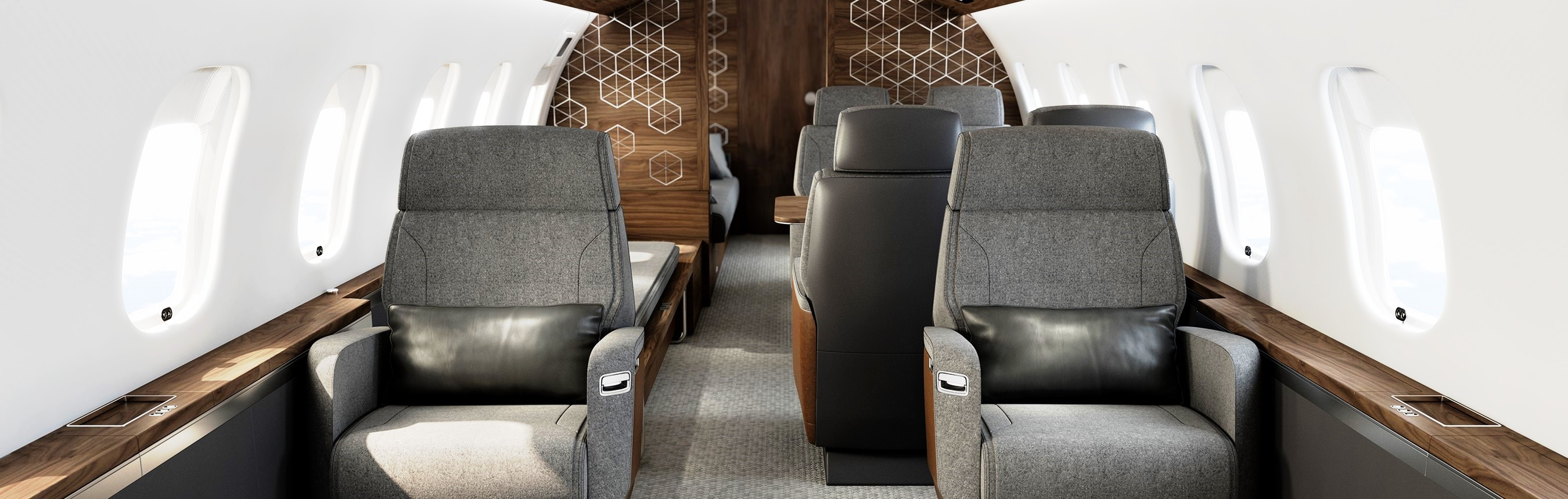 bombardier-global-6500-business-jet-interior