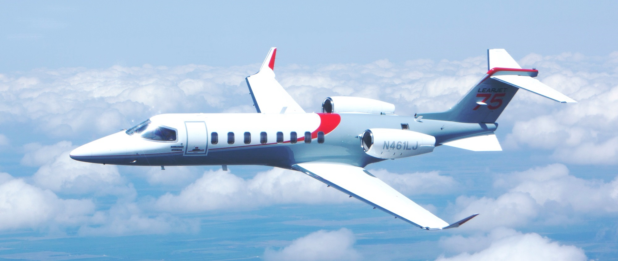 bombardier-learjet-75-business-jet-aircraft