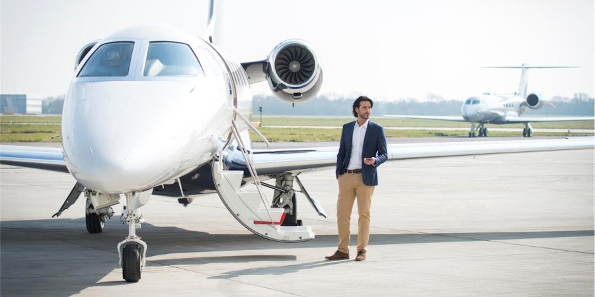 business-jet-cyber-connectivity