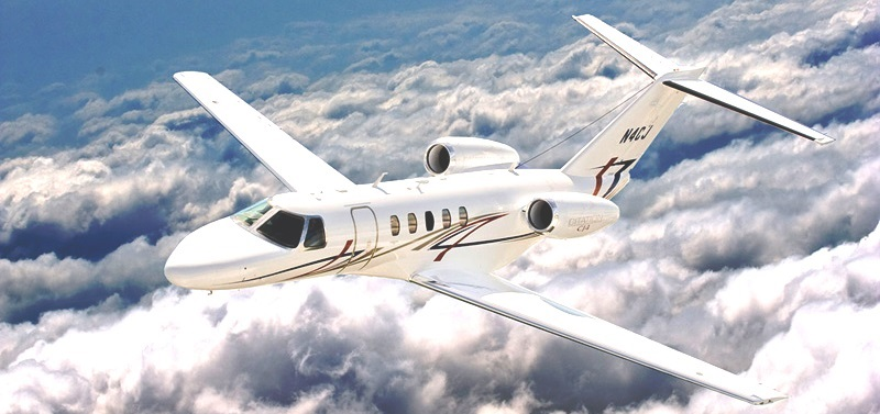 cessna-citation-cj3-business-jet