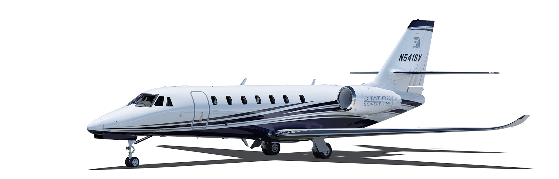 cessna-citation-sovereign-business-jet