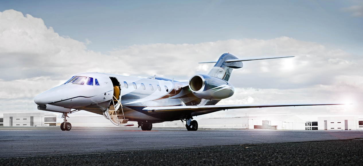 cessna-citation-x-business-jet
