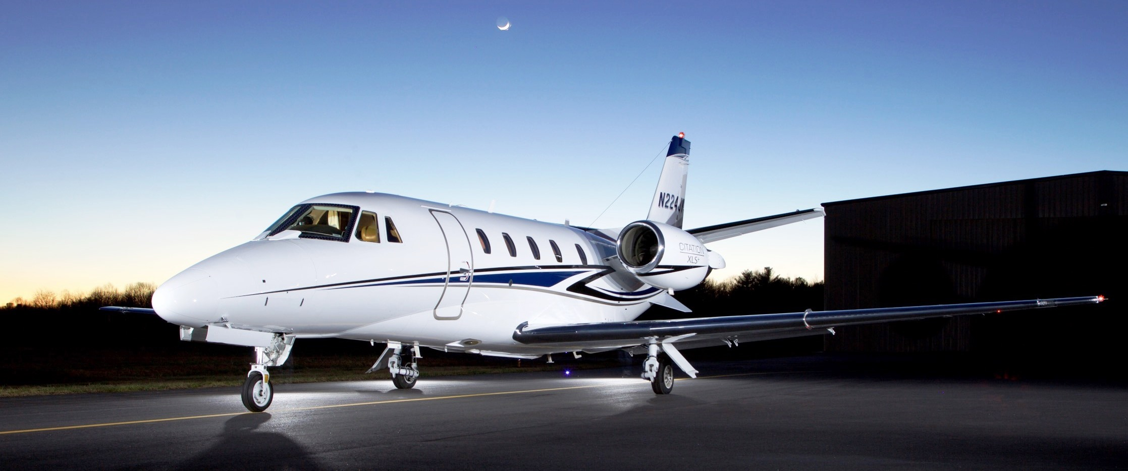 cessna-citation-xls-business-jet