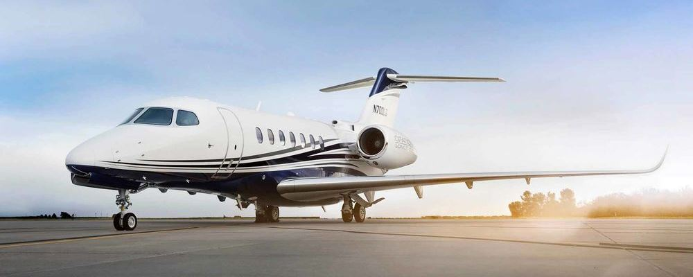 citation-longitude-business-jet
