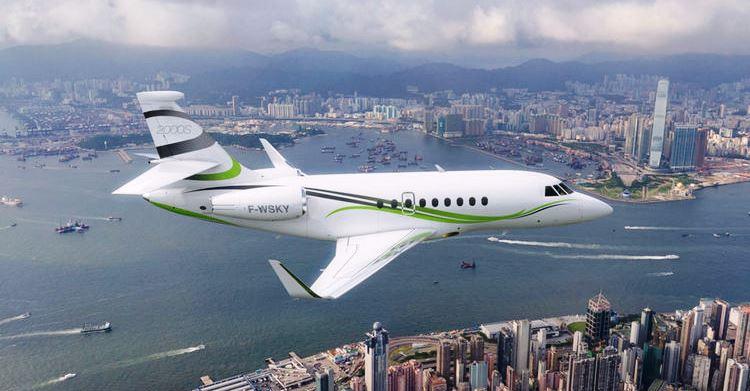 dassault-falcon-2000s-business-jet