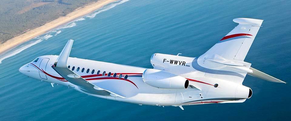dassault-falcon-7x-business-jet