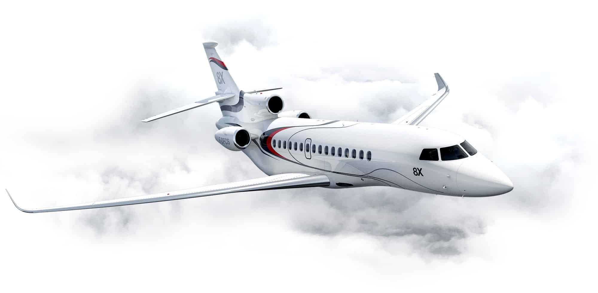 dassault-falcon-8x-business-jet