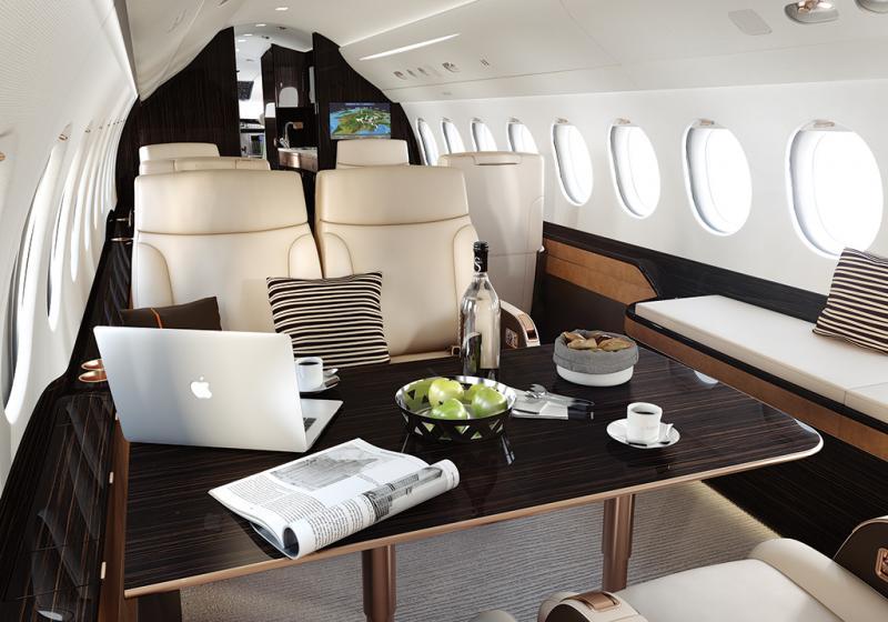 dassault-falcon-8x-interior