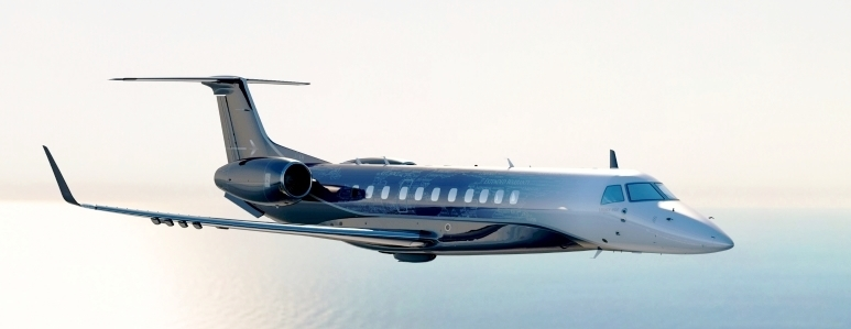 embraer-legacy-650e-business-jet-aircraft