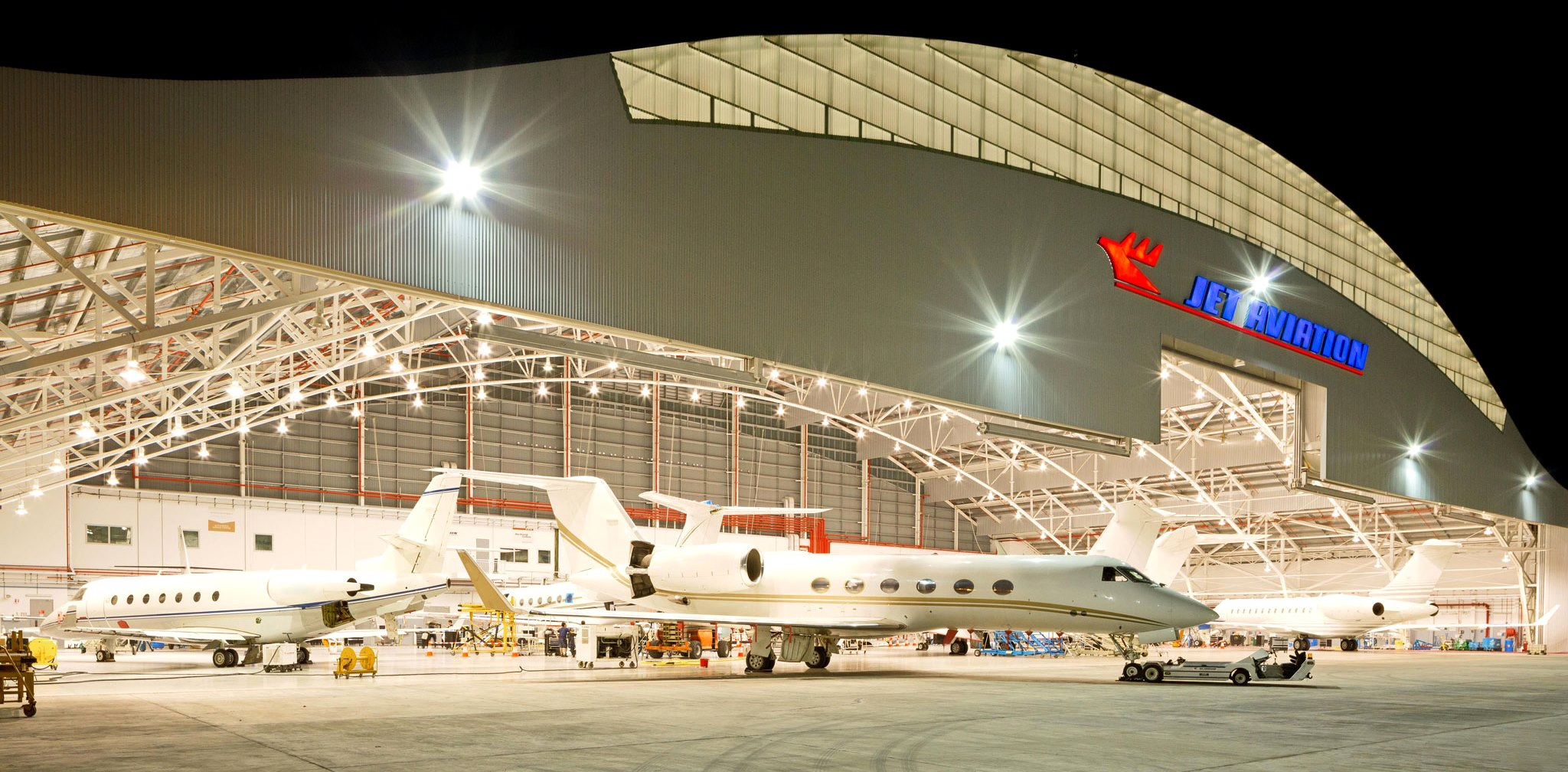 fbo-business-jet-asia-pacific