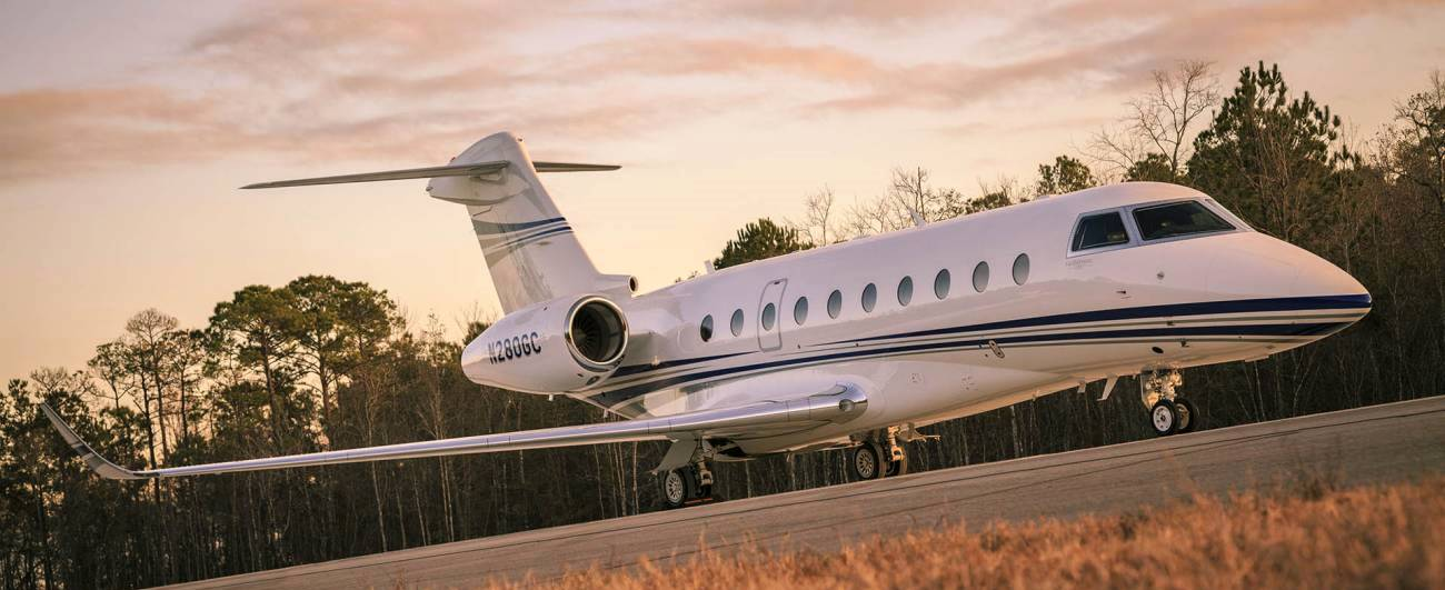 gulfstream-g280-business-jet