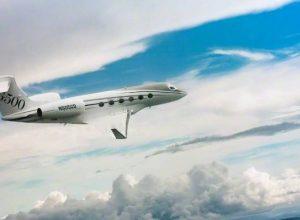 gulfstream-g500-in-flight