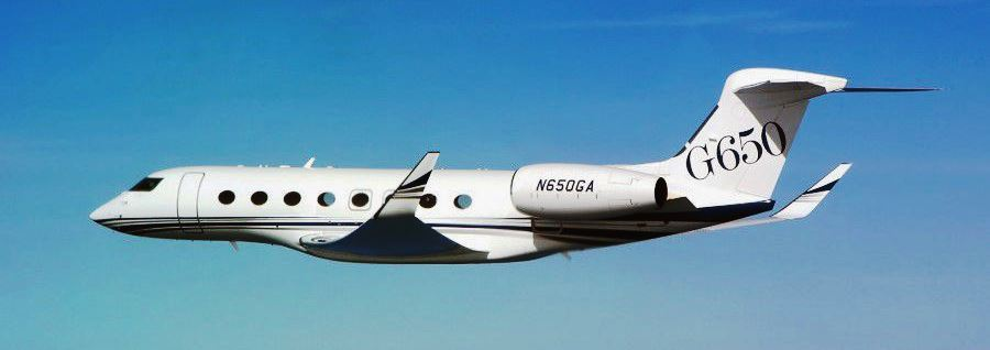 gulfstream-g650-business-jet