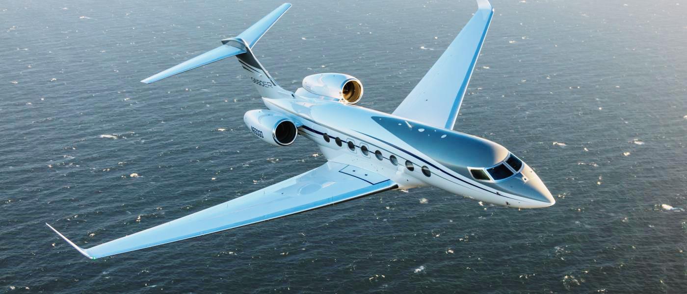 gulfstream-g650er-business-jet
