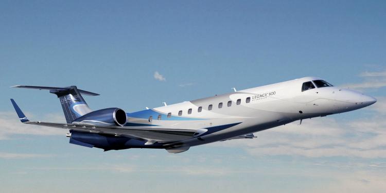 large-jets