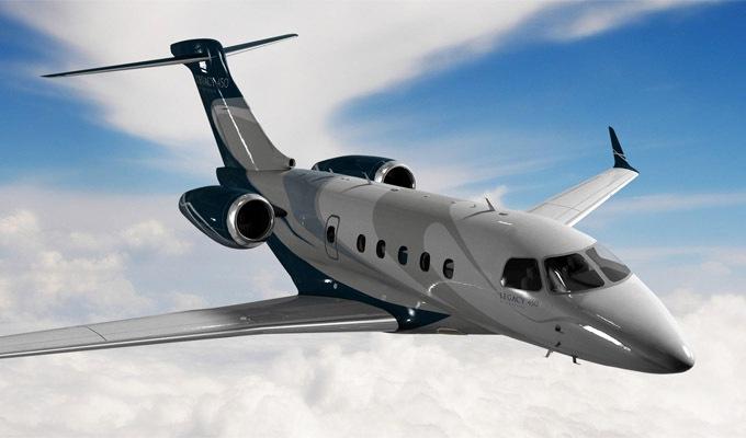 mid-size-jet