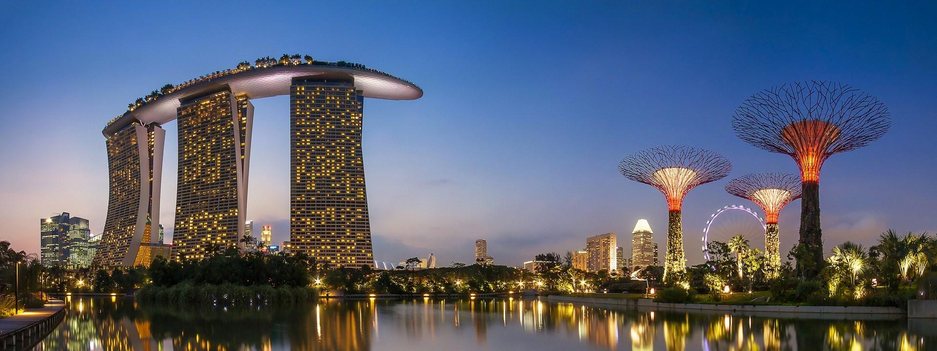 singapore-travel-guide-tbj