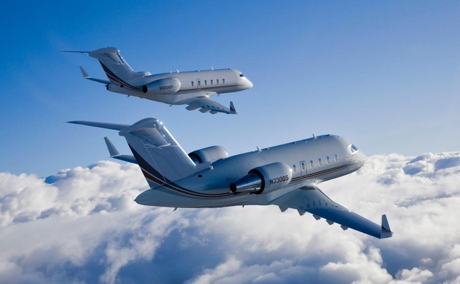 super-mid-size-jets