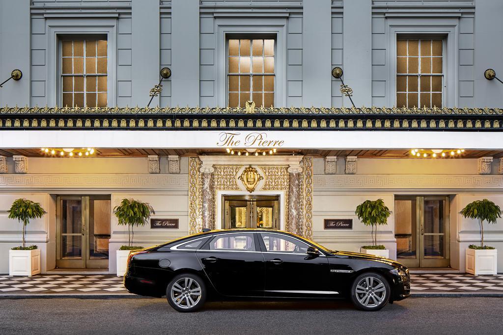 the pierre taj hotel new york
